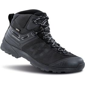 Garmont Karakum 2.0 GTX Mid-Cut Shoes Men black